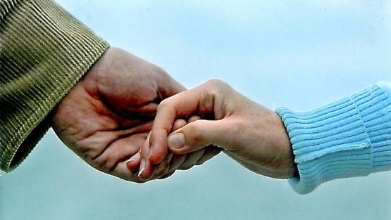 Vereinbarkeit von Pflege und Beruf