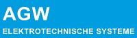 AGW_Logo_2007.indd