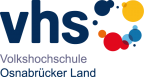 Logo VHS OS Land