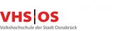 Logo VHS Osnabrück