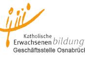 KEB Osnabrück
