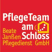 pflegeteam_logo