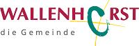 Gemeinde Wallenhorst