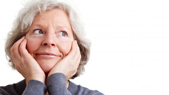 Altersvorsorge macht Spaß … oder?