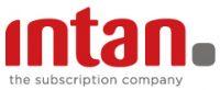 2019_intan-Logo_Slogan_pos