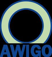 Logo_AWIGO_RGB_transparenter-Hintergrund