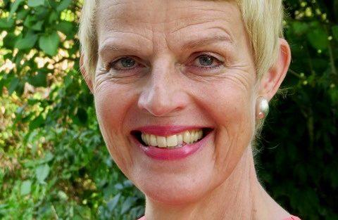 Digitales Seminar für mehr Zufriedenheit am Arbeitsplatz mit Katrin Winkler